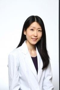 Dr. Yoonsun